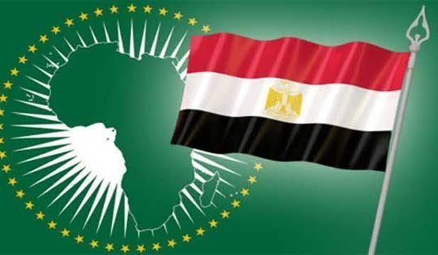 Egypt chosen as AU Summit Bureau member for 3rd consecutive year