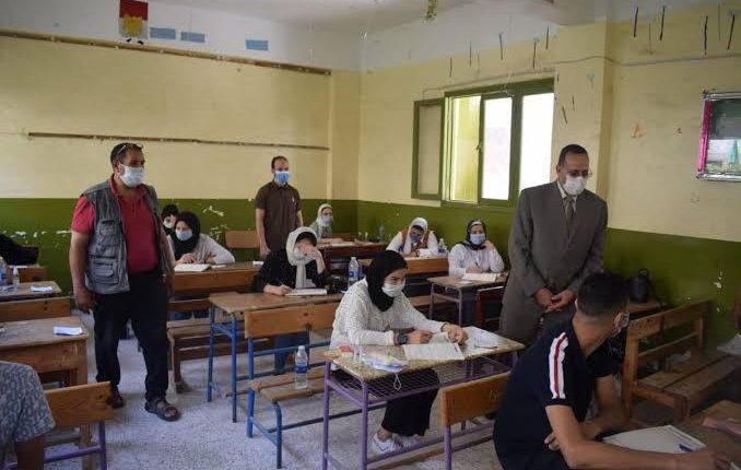 Technical education exams scheduled for June 2021