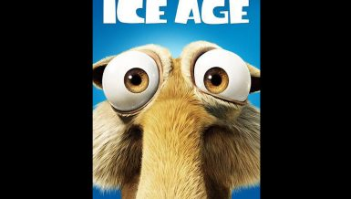Disney closes animation studio behind Ice Age films