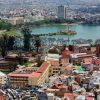 IMF, Madagascar agree on an $320m Extended Credit Facility Arrangement