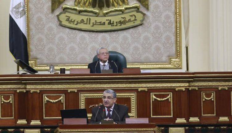 Egypt's Minister of Electricity and Renewable Energy Mohamed Shaker said that the New Administrative Capital (NAC) electrical power plant is the largest of its kind in the world.