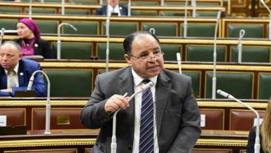 EGP 260m allocated to improve social protections: Finance Minister