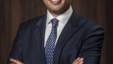 Ahmed El Ahwal