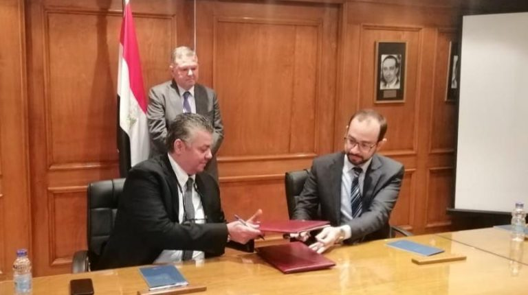 Public Enterprises Ministry chooses Bashar Soft as recruitment platform