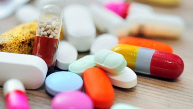 The Egyptian Drug Authority (EDA) launches export subsidy initiative to support local pharmaceutical industry