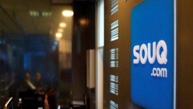 Souq.com, Egypt's telecom regulator discuss rules for selling communications equipment