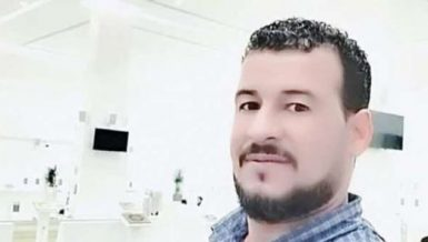 Authorities follow up on murder of Egyptian national in Saudi Arabia
