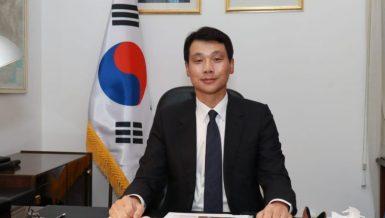 Hong Jin-wook