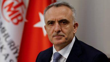 Naji Aghbal