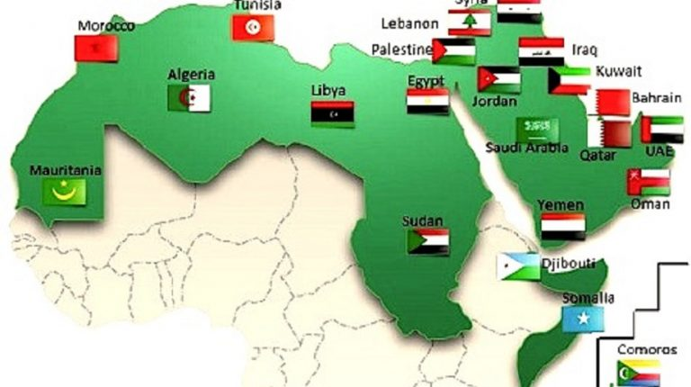 Arab-UN workshop calls on least developed Arab countries to adopt Trade Facilitation Annex