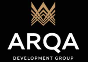 Arqa Development Group