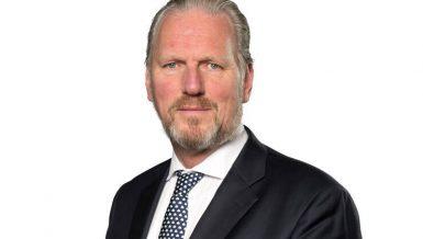 Han-Maurits Schaapveld