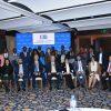 CIB graduates candidates from Kenya, Uganda in Credit Analyst Training programme