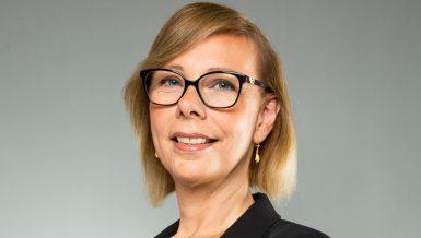 Malinne Blomberg