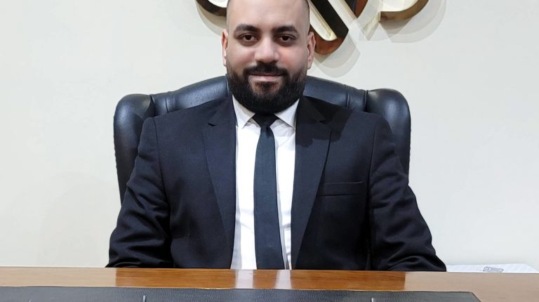 Alassema Real Estate to invest EGP 1.5bn in Egypt's real estate market in 2021