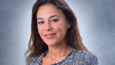 Sherine Shohdy