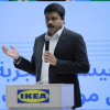 IKEA opens 2nd store in Egypt at Mall of Arabia