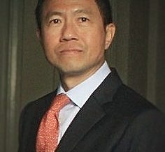Puttaporn Ewtoksan, Ambassador of the Kingdom of Thailand to Egypt