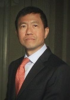 Puttaporn Ewtoksan, Ambassador of the Kingdom of Thailand to Egypt