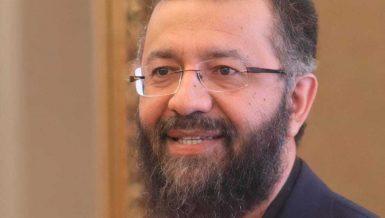 Yousef Hasan Khalawi