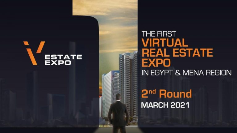 V Estate Expo to launch 2nd round on 21 March