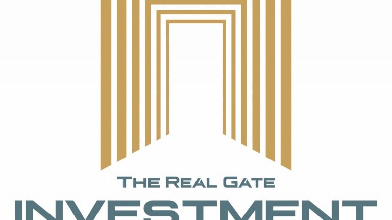 Real Gate Investment Club discusses Egypt's shift into international real estate market