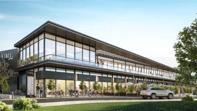 Misr Italia Properties seeks to achieve EGP 4bn in sales during 2021