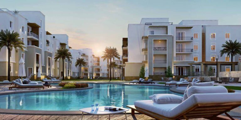 Real Gate: Egypt's biggest property exhibition featuring leading developers