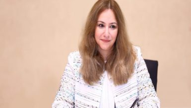 Egypt launches 1st regional centre for sustainable finance to complete Knowledge Hub