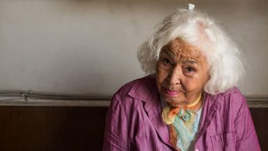 Prominent Egyptian feminist, writer Nawal El-Saadawi dies at 90