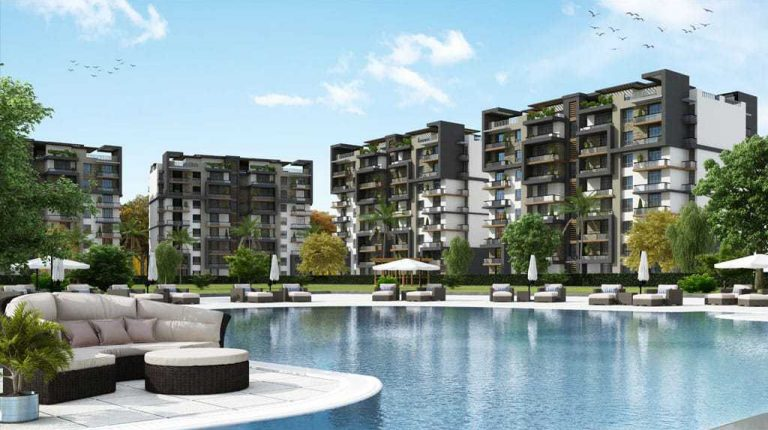 Mardev Developments launches Menorca compound's 3rd phase at NAC