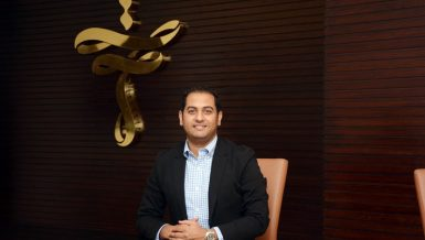 AlTameer Arabian to increase its real estate investment in Egypt to EGP 10bn over 3 years