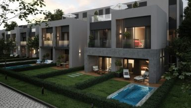 Al Ahly Sabbour launches residential project 'RARE' in Mostakbal City