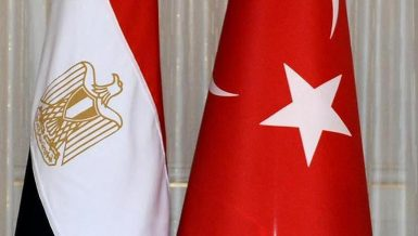 Turkey or any country that aspires to establish normal relations with Egypt must abide by international law and the principles of good neighbourliness, a high-level Egyptian source told Daily News Egypt on Friday.