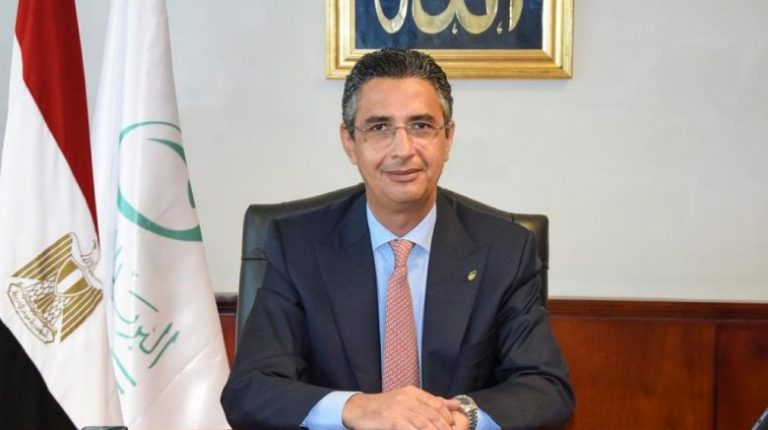 Egypt's Post for Investments sees board reshuffle