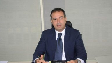 Cairo Leasing, Electro Cable Egypt signEGP 800m worth financing agreement