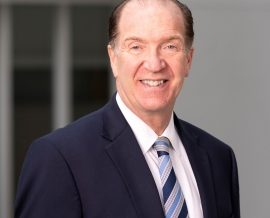 World Bank achieves record 65% growth in commitments in 2020: Malpass