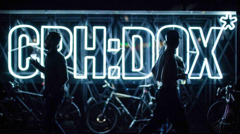 2021 Copenhagen Documentary Festival to launch Big Digital Live Platform