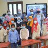 Egypt withstands COVID-19 test of development programme sustainability: WFP