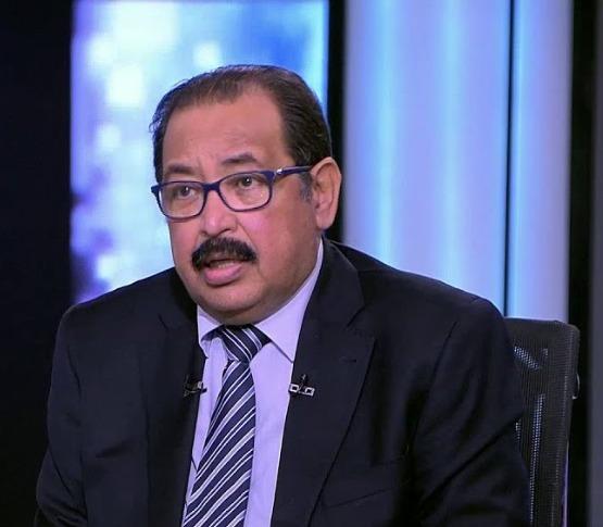 Hany Raslan