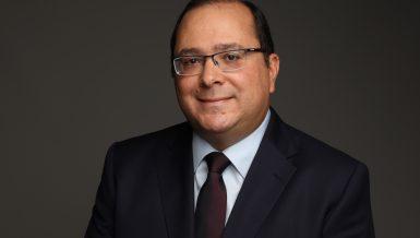HSBC, Reefy sign EGP 150m revolving facility for Egyptian women-led MSMEs