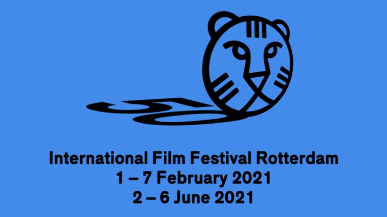 Rotterdam Film Festival announces June 2021 hybrid programme