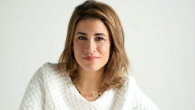 Marwa Abu Leila