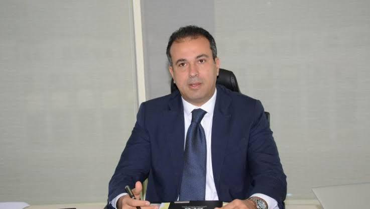Cairo Lease aims to increase its financing portfolio to EGP 5bn by 2021 end