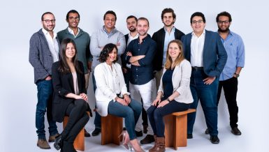 Egypt's Paymob for digital payments closes $18.5m funding round
