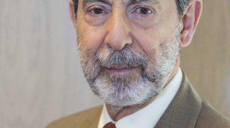Arab-Brazilian Commerce Chamber appoints former Ambassador as new president
