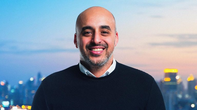According to Mohamed Elkholi, Member of the EJB and Founder of DOTMENT, an employee engagement and internal communications consultancy firm, this study included random samples and the data collected was analyzed using appropriate descriptive tests. The results showed that employees exhibited a 5% increase in their feelings of job connection toward their companies