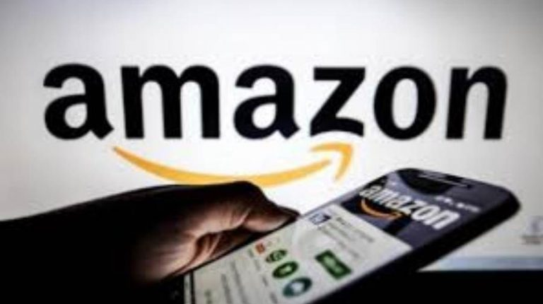 Amazon Payment Services waives service fees for new MSMEs