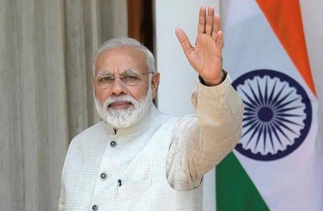 India to participate in Leaders' Summit on Climate