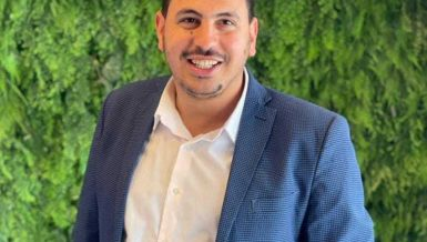 Brouq Developments debuts Spark Capital Insight at New Capital with EGP1.5b in investments